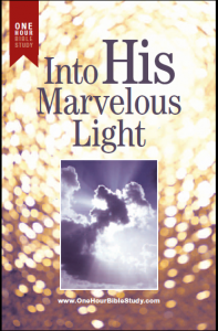 IntoHisMarvelousLight